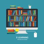 eLearning image