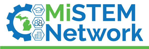 michigan stem network