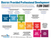 DPPD Flow Chart