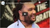 #PME Video