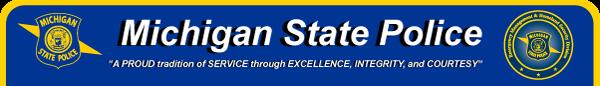 Emergency Management and Homeland Security Training Center