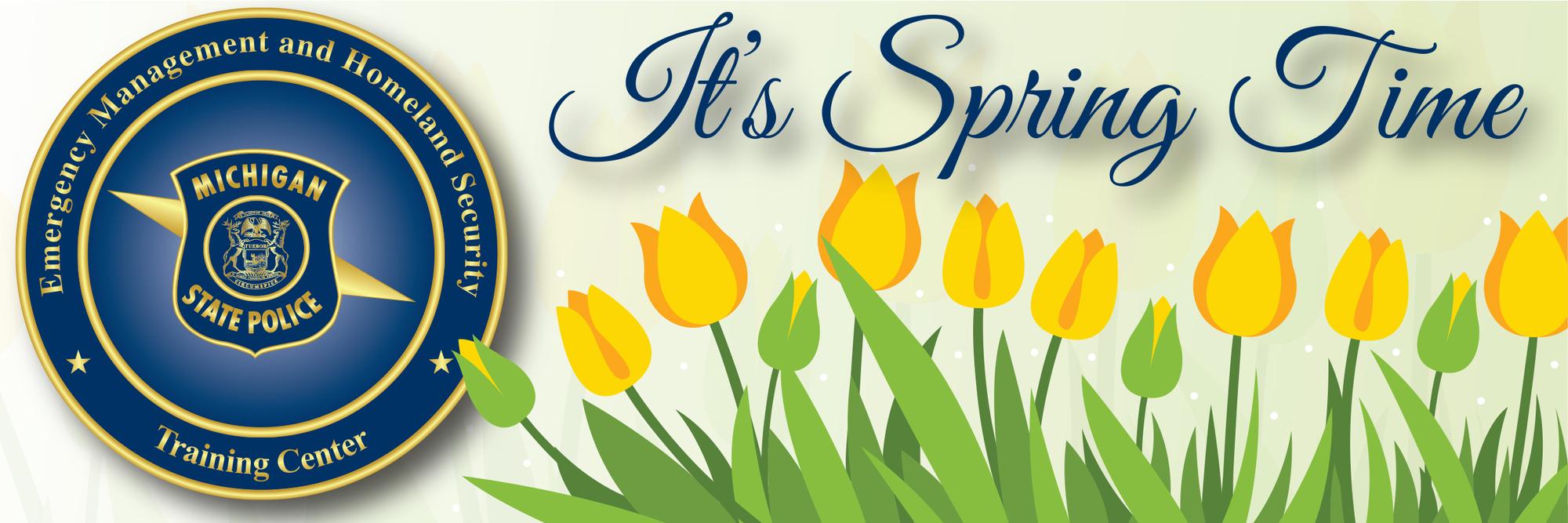 EMHSTC Spring
