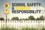 School Safety Crosswallk