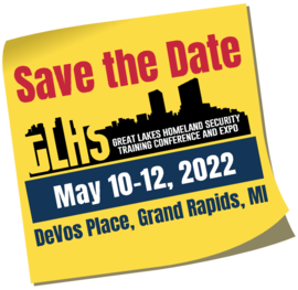 Save_The_Date_GLHS_May_10-12