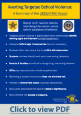 Averting Targeted School Violence - Summary ver2