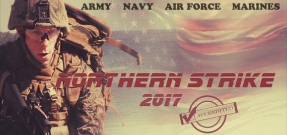 ns17 banner