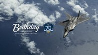 HBD AirForce