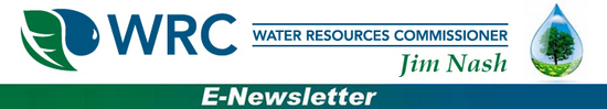 WRC E-Newsletter Large