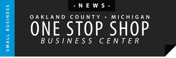 One Stop Shop Business Center News