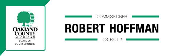 Hoffman Banner