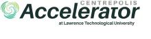 Centrepolis Accelerator