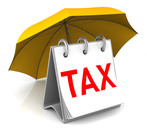 Tax-sheltered annuities