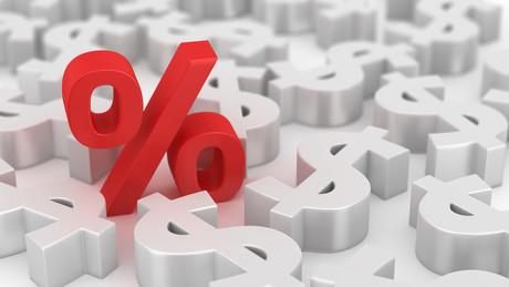 Contribution rates