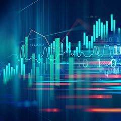 Shook up by market volatility