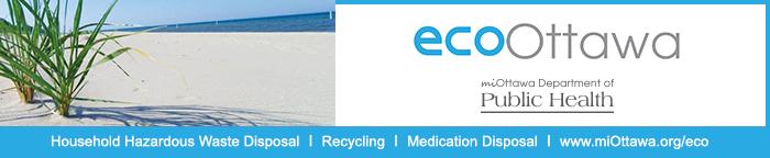 ecoOttawa