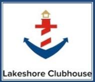 lak club
