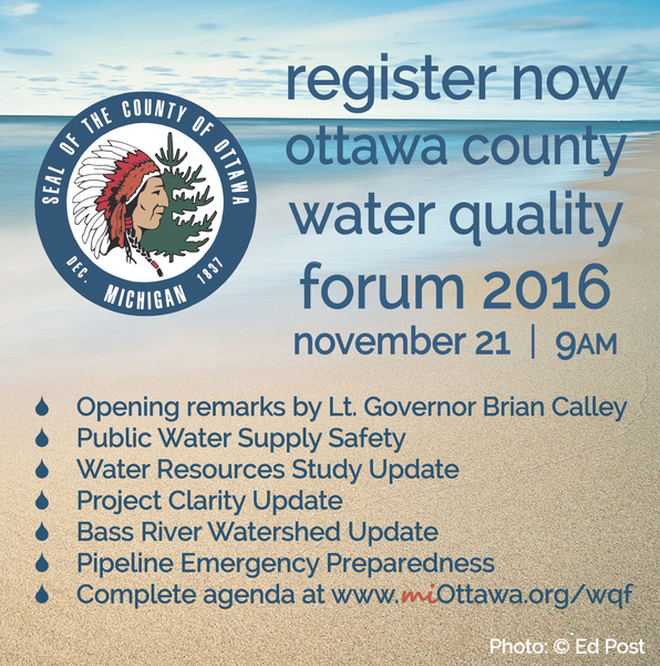 Water Quality Forum alt image