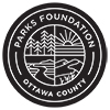 Parks Foundation Logo