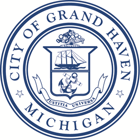 Grand Haven Seal