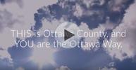 Ottawa Way Video
