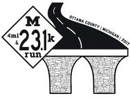 m231 2017