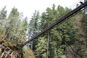 sus bridge 3
