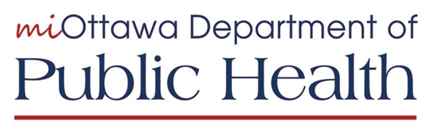 ocdph logo