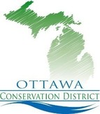 conservation district logo