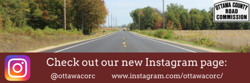 Check out our new Instagram page at @Ottawacorc!