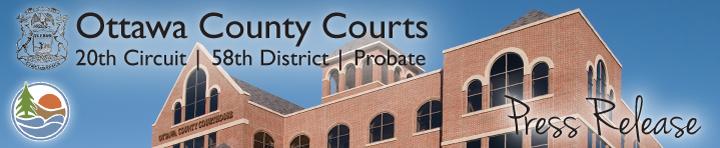 Court Press Release