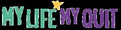 myquit