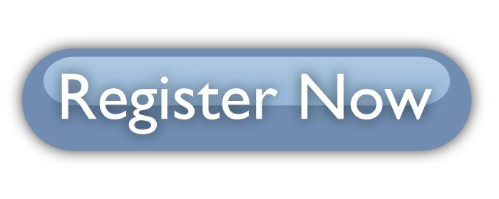 Blue Register Button