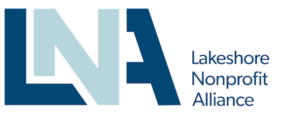 Lakeshore Nonprofit Alliance LNA
