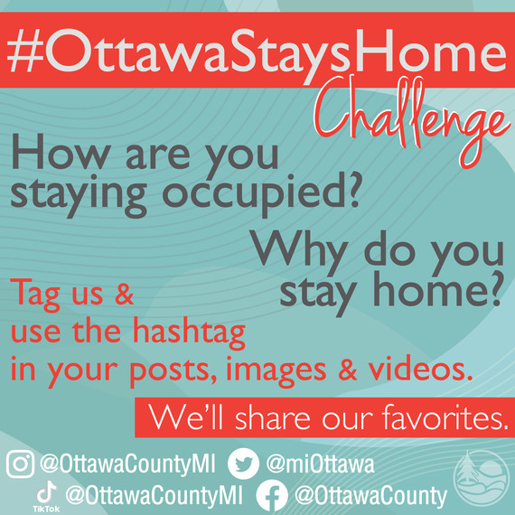 Ottawa Stays home new
