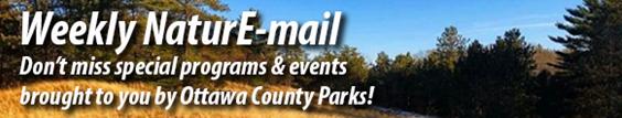 parks news