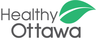 healthy ottawa