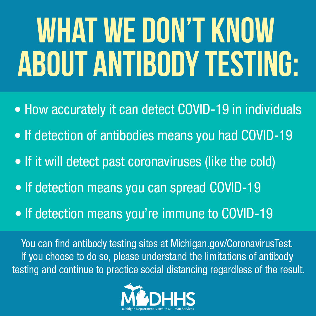 antibodyb