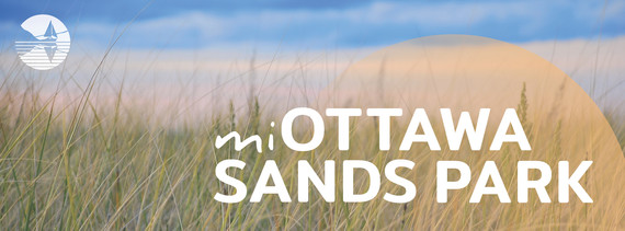 ottawa sands header