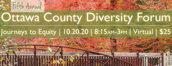 2020 Diversity Forum