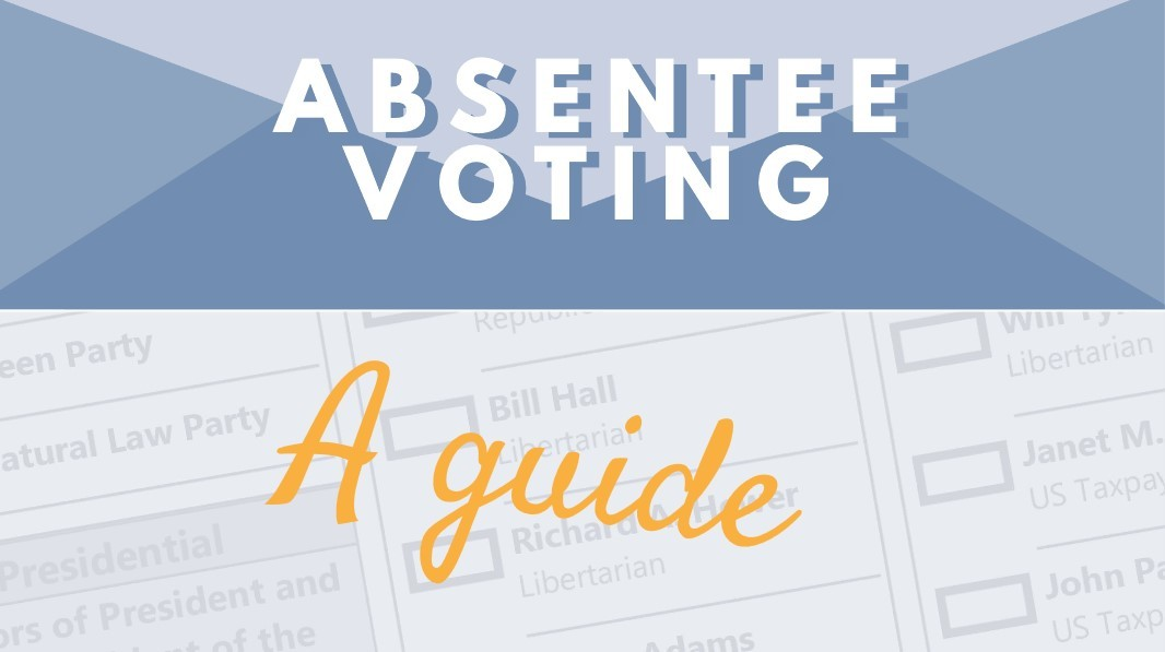 Absentee Voting in Ottawa County: A Guide