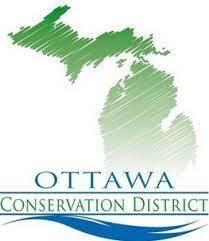 Ottawa Conservation District