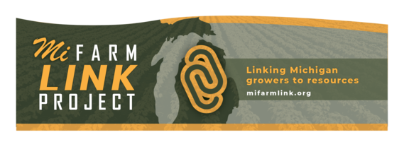 MiFarmLink Project | Linking Michigan Growers to Resources