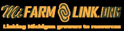 MiFarmLink.org