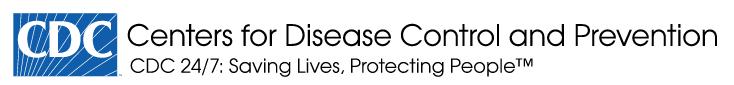 CDC header