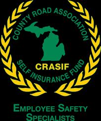 CRASIF logo