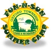 Fun Sun Logo
