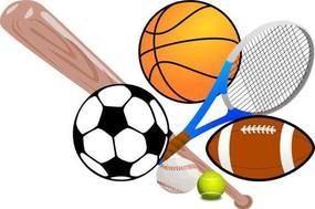 Multi Sports Image