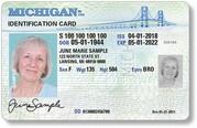 senior ID