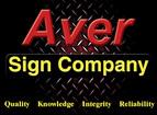 Aver Sign Company