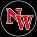 Northwest Community Schools Logo